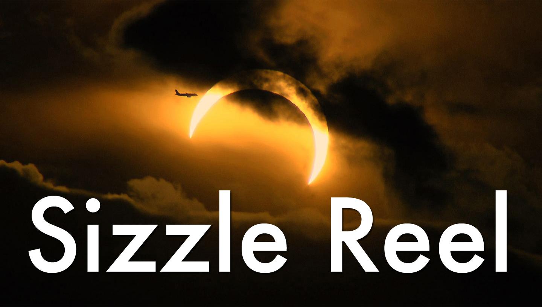 Sizzle Reel Breck Larson